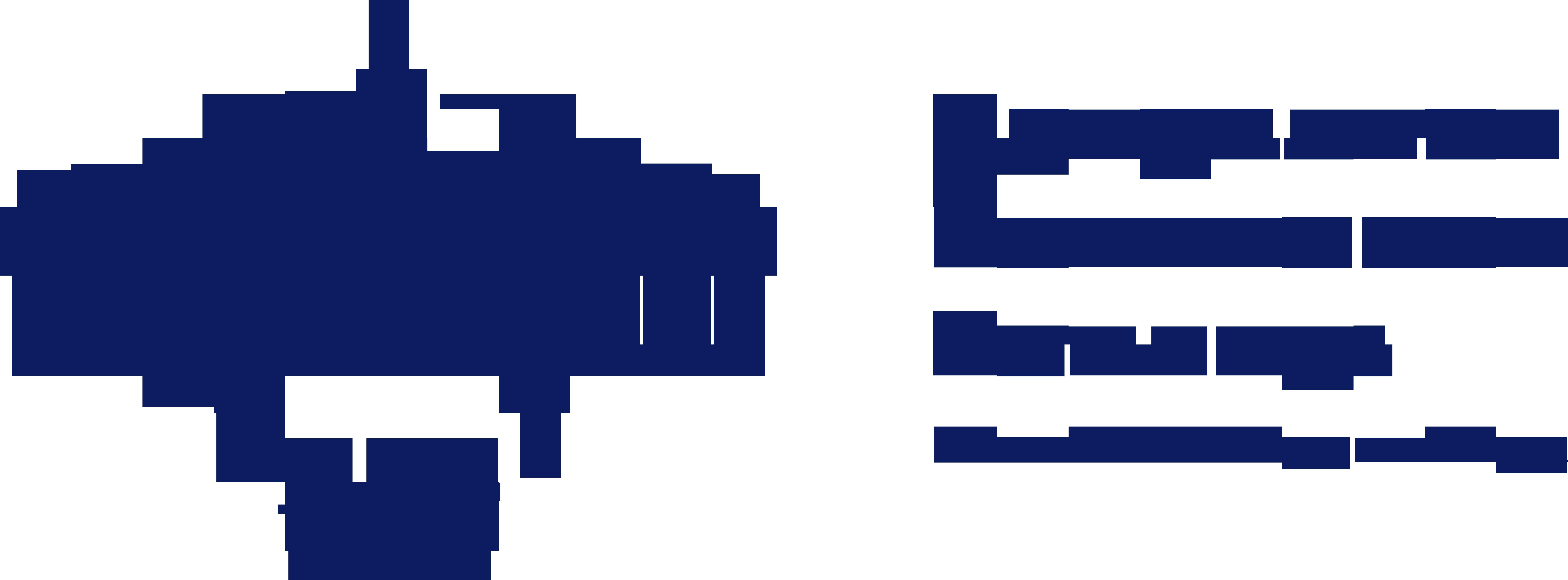 ЦКБ РАН